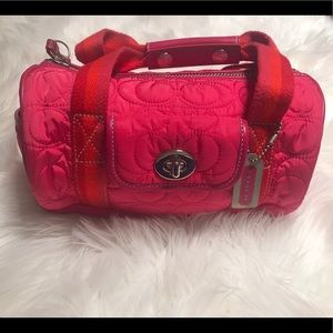 100% Authentic COACH LIMITED EDITION